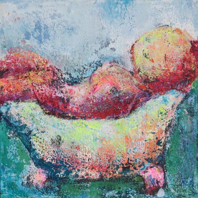 lille bad